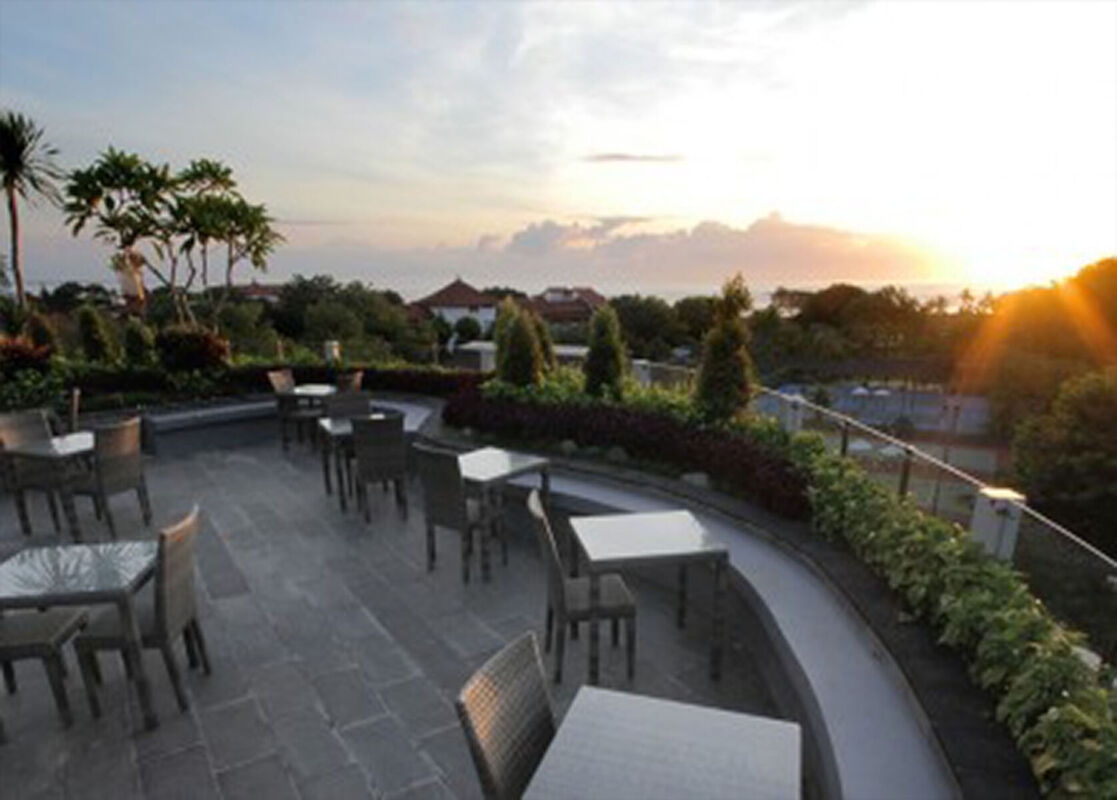 The Nest-Jalak Terrace